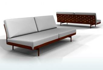 home_MarconatoZappa_sofa