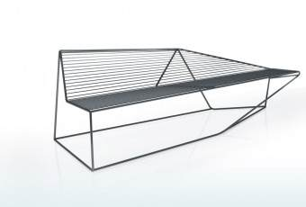 home_edges_bench