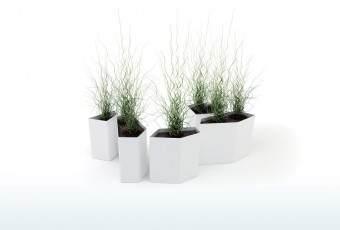 home_edges_planters