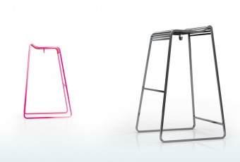 home_line_stool